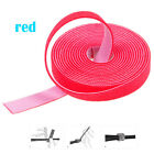 Hot Practical Cable Ties Nylon Strap Power Wire Management Marker Straps hh