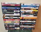 DVD LOT BUNDLE (DRAMA/INDY/DOCUMENTARY) CHOOSE ANY MOVIE(S)! $3.33 EACH FREE SH!