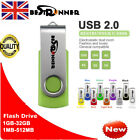 cheapest 1gb memory stick