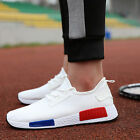 New Men's Outdoor sports shoes Fashion Breathable Casual Sneakers running Shoes