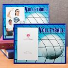 Volleyball themed Frames from Gifts By PartyFairyBox - Gift Favors - FC-12086