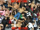 WWE Wrestling Figures - Choose your Own - Multi Listing - Discounts Available (C
