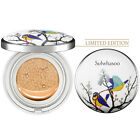 SULWHASOO Perfecting Cushion Brightening 15g + Refill 15g / Limited Edition 2017