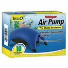 Tetra Whisper Air Pump (Non-UL) New
