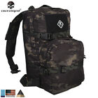 Emerson LBT2649B Hydration Carrier For 1961AR ONLY Backpack Tactical Gear 2979