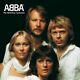 ABBA The 2-CD Definitive Collection 2CD 37 Tracks!  *FAST SHIP*  *XLNT COND*