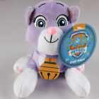 """Paw Patrol & Friends 8"""" inches Plush - Your Choice Characters - Brand New w/tags"""