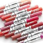 CoverGirl Outlast All Day Intense Lip Color Lipstick & Gloss