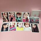 Twice 4th Mini Album SIGNAL Official Photocard SELECT A MEMBER K-pop Star Card