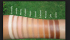 100% Authentic Nars Radiant Creamy Concealer All in 1 Pick 1 Shade New In Box