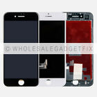 US New LCD Display Touch Screen Digitizer Assemby Replacement Parts for Iphone 7