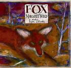 Fox by Margaret Wild c2006, NEW PB, We Combine Shipping (U.S. media mail only)