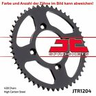 50er Kettenrad AJP PR3 125 Enduro City Trail 13-15 JT Sprockets JTR1204.50
