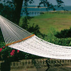 Pawley's Island 3-Ply Large Polyester Rope Hammock