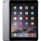 Apple iPad Air 2, Wi-Fi Only, 9.7in, 128GB - Sealed Latest Model
