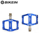 Ultralight Mountian Bike Flat   Platform Pedal Cycling MTB Bicycle Parts 9 16 in