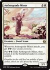 MtG Magic The Gathering Aether Revolt Rare And Mythic FOIL Cards x1