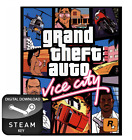 GRAND THEFT AUTO AWESOME