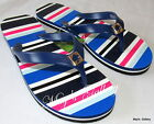 Kate Spade Thongs Flip Flop Sandals Shoes Flops Slipper Shoe NWT sz 6 7 8 9