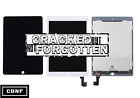 OEM iPad Air 2 A1566 A1567 Touch Screen Digitizer LCD Screen Display Replacement