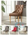 Best Chair For Backs - MCC® Linen Fabric Accent Chair Dining Chair Scoop Review