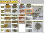 CHANDELIER CRYSTALS GLASS DROPS PARTS CLASPS BEADS PINS RINGS HANGERS DROPLETS