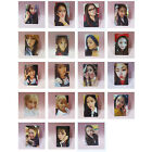 K-pop Star PRISTIN Official Photocard 1st Mini Album HI! PRISTIN SELECT Card Ver