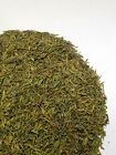 THYME LEAVES DRIED  100 % NATURAL