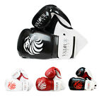 Boxing Gloves Kids Junior 4oz 6oz 8oz Child Glove - A+ Grade Quality Protection