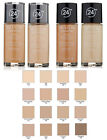 Revlon Colorstay 24 hrs Makeup Foundation Normal Dry Combination Oily Skin Shade