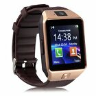 Chinese Cell Phone Wrist Watches For U.S., Cool Enough I Don't Care If They Work Well Watch Releases