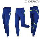 [DODICI] NEW Forma9-BU Cycling Traning Running Outdoor Silm Cropped Pant S-XXXL