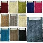 NEW BATH MAT SET 2 PIECE NON SLIP PEDESTAL MAT CHUNKY LOOP LARGE BATHROOM RUG