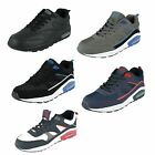 Airtech Mens Trainers - Legacy