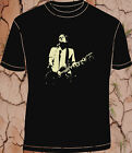 Jeff Buckley T-Shirt, 100% premium quality cotton