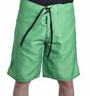 Ecko Unltd. Men's Swim Board Shorts Choose Size & Color