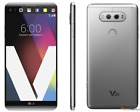 "LG V20 H910 AT&T Unlocked Android 64GB 3G/4G LTE 16MP 5.7"" Smartphone - 3 Colors"