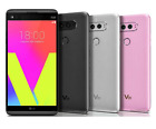 """LG V20 H910 AT&T Unlocked Android 64GB 3G/4G LTE 16MP 5.7"""" Smartphone - 3 Colors"""