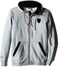 Puma Mens Athletic PUMA Ferrari Hooded Sweat Jacket- Pick SZ/Color.