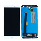 LCD Screen For ZTE Nubia N1 NX541J LCD Display Touch Screen Digitizer Assembly