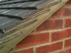 UNDERCLOAK,SOFFIT STRIP Fibre Cement Board  FREE DELIVERY
