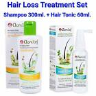 300ml Twin Lotus Original Reduce Hair Loss Herbal Shampoo Itchy Scalp+Hair Tonic