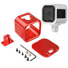 Protective Frame Housing Case Cover  For Gopro Hero 5 4 Session Accessories