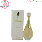 Jadore Perfume By CHRISTIAN DIOR FOR WOMEN 3.4 oz 100 ML EDP