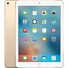 "Apple iPad Mini 4 (128GB) 7.9"" Retina Display Wi-Fi Only Tablet (New Sealed Box)"