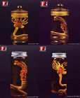 HOT FIGURE TOYS Fire Girl Toys 1/6 alien contract larvae Facehugger