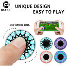 Limitless Post Game Joystick Joypad For iPhone For Brush Conceal Mobile Phone