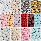 Luxury Best Quality Italian Sugared Almonds - Favours for All Occasions (C25)