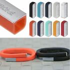Cover Hat Pen Cap For Jawbone UP2/UP24 Bracelet Replacement