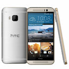 HTC One M9 32GB (EMEA) 20.0MP Factory Unlocked Android  Smartphone - FROM USA
